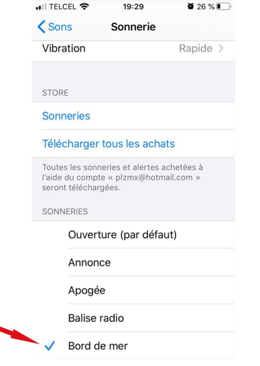 sonnerie-iphone-2021