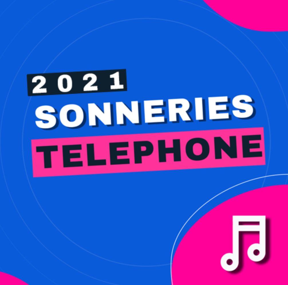 sonnerie-telephone